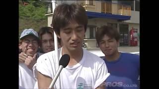 風間靖幸 現る!!  第44回 いか天 上信越・北陸大会1997  V OPT 048 ⑨