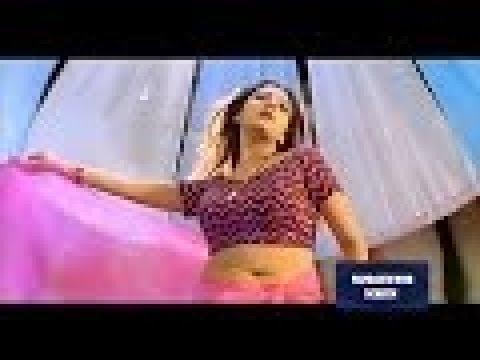Kannada Song || Mithra Mithra || Chikpete Sachagalu || Jaggesh, S Narayan, Ashwini, Madhuri