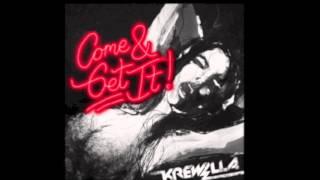 Krewella - Come And Get It (Kairo Kingdom Remix) HD - Free Download