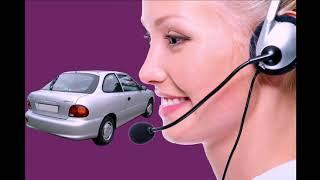 Звонок в автозапчасти (прикол)