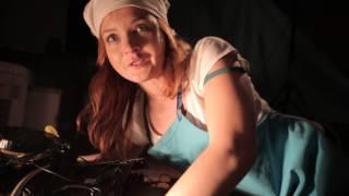 Уборщица Bloopers: Вся Извалялась(, 2015-05-23T01:27:07.000Z)