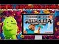 Как скачать Minecraft Pocket Edition бесплатно на андроид