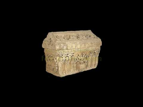 Planctus - Codex Las Huelgas