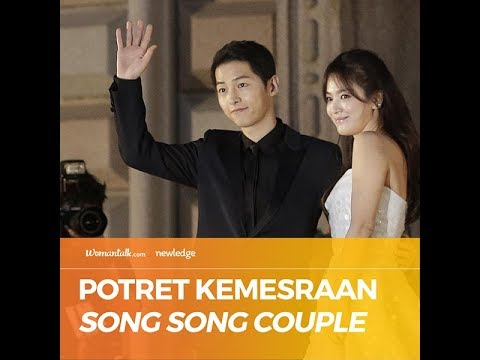 potret-kemesraan-song-song-couple
