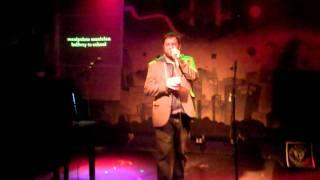 Indie Rock Karaoke: Sparky sings Gimme Indie Rock by seBADoh