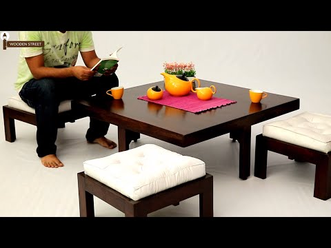 Coffee Table - Reid Coffee Table In Best Design And Get Amazing Coffee Table ideas