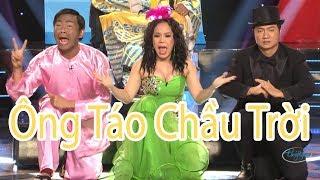 Hài HOÀI LINH 2020 - Xem Đi Bạn Sẽ Cười Nghiêng Ngã
