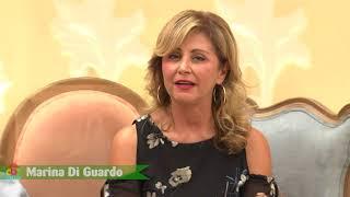 ABC Casa 2017 S2-E1 Le case dei VIP - Marina Di Guardo