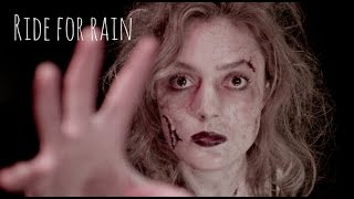Ride For Rain - Little Miss Perfect (Official Music Video)