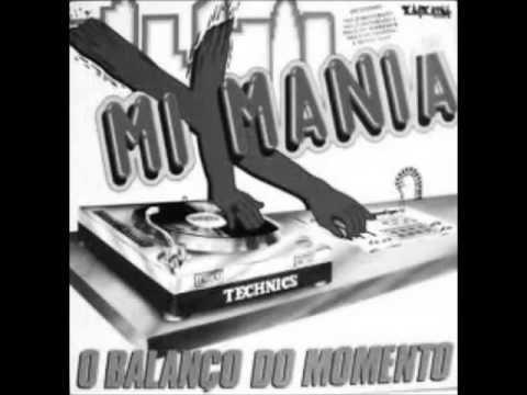 radio jornal de brasilia fm;mix mania[2]