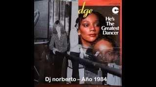 Música de los 80 - LO MEJOR DE CUERNAVACA VOL.1