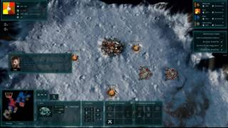 Ashes of the Singularity Ascendancy Wars