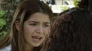 Девственница / Juana la Virgen 2002 Серия 24
