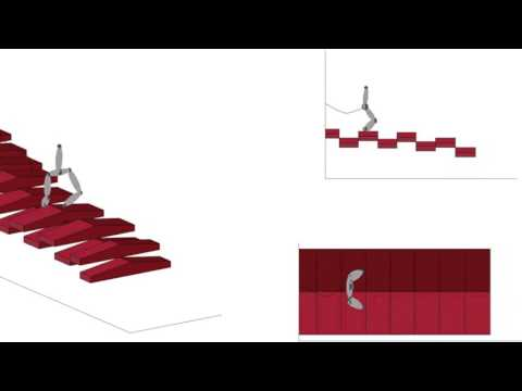 Download Youtube: Robust Phase-Space Planning for Agile Legged Locomotion over Various Terrain Topologies