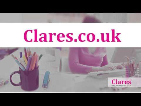 UK Office Supplies