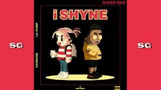 Lil Pump - I Shyne [Prod. Carnage] (SG)