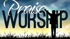100 Praise & Worship Songs