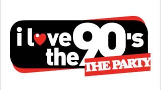 Retro Vs The 90 S The Ultimate Megamix