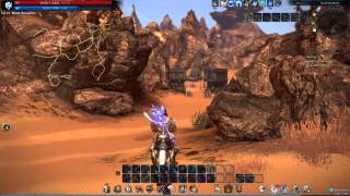 TERA Online: Review for August 2015