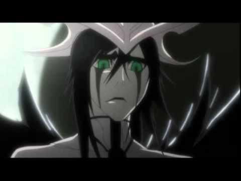 Bleach Soundtrack- Ulquiorra's resurreccion theme (fan ...
