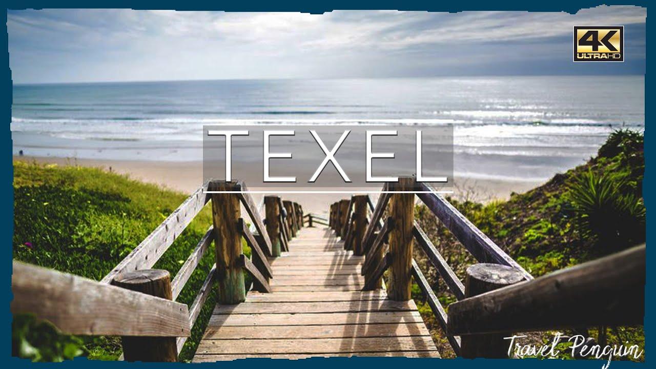Isola di Texel