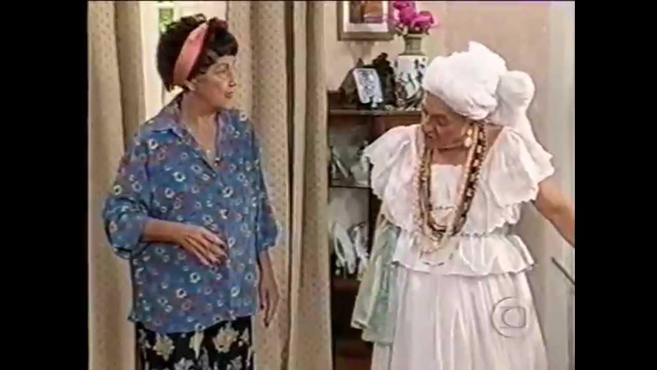 Fabiana Schunk - Santinha e Epitáfio [Anos 2000]