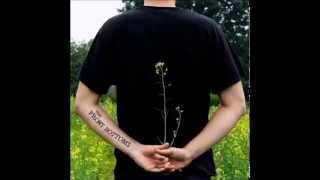 Gambar cover The Front Bottoms - I Hate My Friends (Full Album)