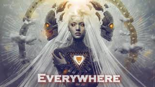 EPIC POP | ''Everywhere'' by J2 [feat. I.AM.Willow]