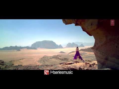 Dil Tu Hi Bataa Krrish 3  Video Song   Hrithik Roshan, Kangana Ranaut