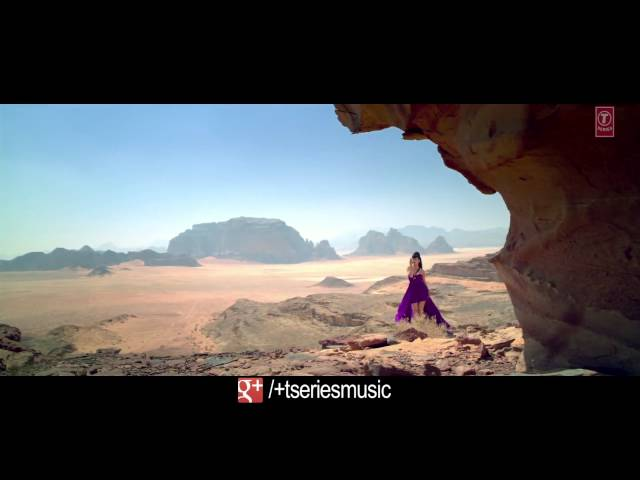 Dil Tu Hi Bataa Krrish 3  Video Song   Hrithik Roshan, Kangana Ranaut Travel Video