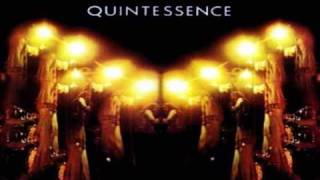 QUINTESSENCE  Quintessence  01   Jesus, Buddha, Moses, Gauranga