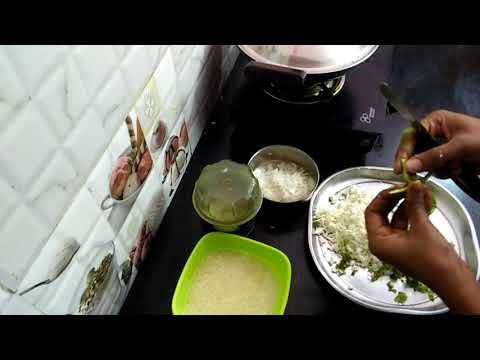 Indian weekend dinner routine | how to make dosa in new style ready | Dinner preparation and cooking