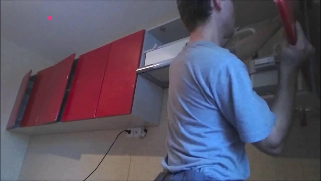 Недорогие кухонные диваны по ценам от производителей в интернет магазине легкомаркет ✓ вежливые операторы скорее звони!. ☎ +7(495)385 82 91.