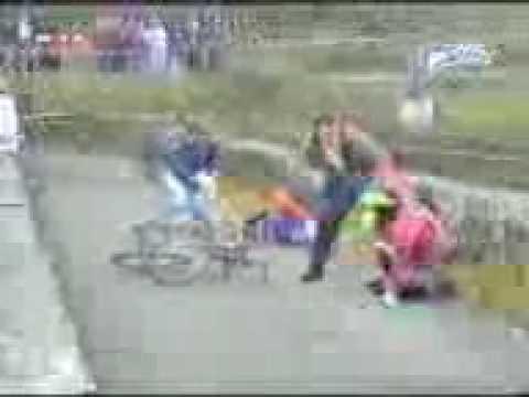 Biker.3gp