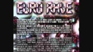 EURO RAVE 2 RADIUM feat DJ INSIDE Universe of Dreams