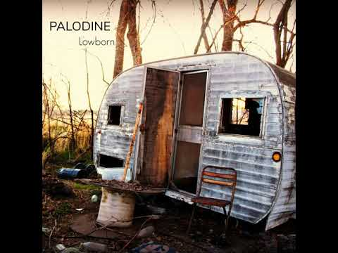 Palodine - Peasant Wife Lowly Man
