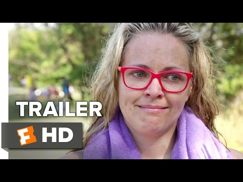 Embrace Official Trailer 1 (2016) - Taryn Brumfitt Documentary HD
