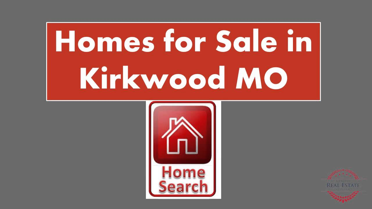 free home search tool homes for sale kirkwood
