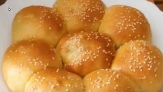 Домашние видео рецепты -  пирожки с картошкой в мультиварке