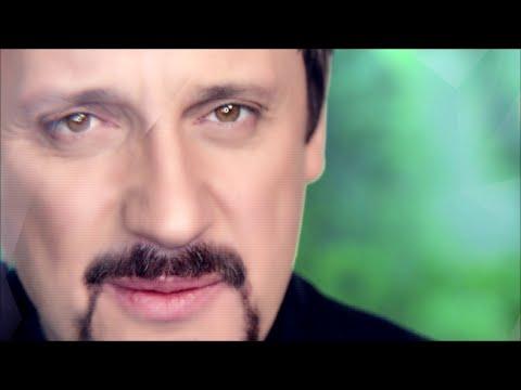 Михаил Круг слушать онлайн бесплатно или скачать mp3
