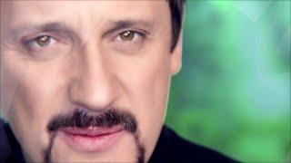 Стас Михайлов -  Новый клип - Понимаю, ты устала ( Tiser )