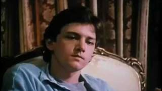 Pretty In Pink (1986) - Trailer