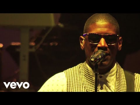 Labrinth  Beneath Your Beautiful   from Oxegen 2013