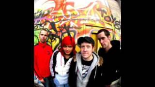 Watch Sonic Boom Six The Devil Made Me Do It video