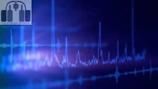 Por qué anomalías pasadas explican distorsiones actuales