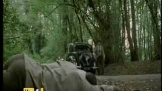 Foyle's War - 2010 Series trailer