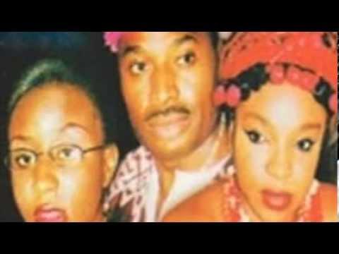 Nigerian Movie World Apart Song
