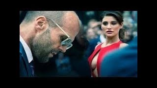 New Crime Thriller Movie 2018   Hollywood Movies 2018 Full Movies   English Subtitles   YouTube