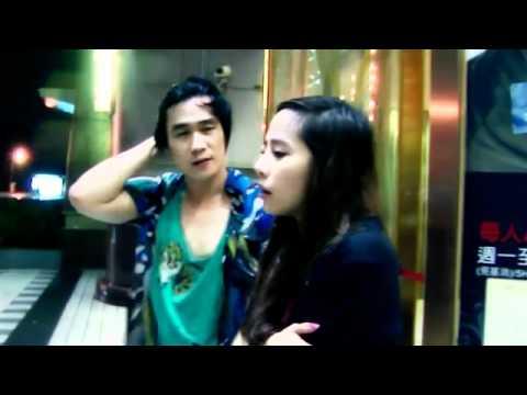 [HD MV] Hình Bóng Của Mây - Khánh Phương ft. Quỳnh Nga