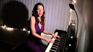 All of You by Cole Porter